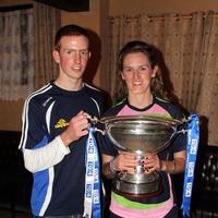 151-All Ireland Champions visit Dowra 196