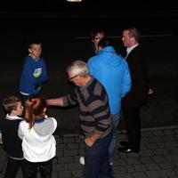 005-All Ireland Champions visit Dowra 012