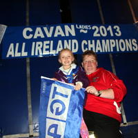 006-All Ireland Champions visit Dowra 015