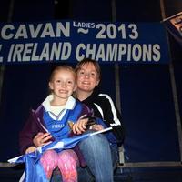 007-All Ireland Champions visit Dowra 016