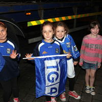 008-All Ireland Champions visit Dowra 018