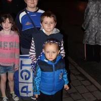 009-All Ireland Champions visit Dowra 019