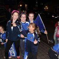 012-All Ireland Champions visit Dowra 022