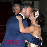 1-27-12-2013  Lynda & Eoin Wedding 034