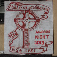001-Ballinagleara G.A.A. awards night 042