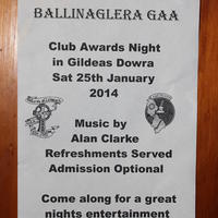 002-Ballinagleara G.A.A. awards night 053