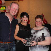 007-Ballinagleara G.A.A. awards night 157