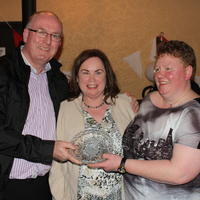 009-Ballinagleara G.A.A. awards night 166
