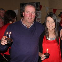 014-Ballinagleara G.A.A. awards night 184
