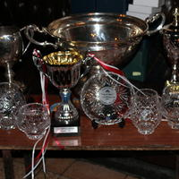 016-Ballinagleara G.A.A. awards night 072