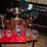 017-Ballinagleara G.A.A. awards night 044