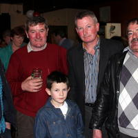 032-Ballinagleara G.A.A. awards night 064