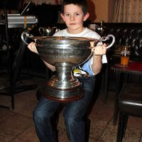 039-Ballinagleara G.A.A. awards night 074