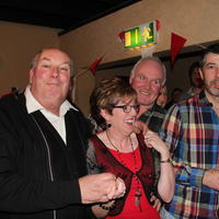040-Ballinagleara G.A.A. awards night 075