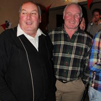 042-Ballinagleara G.A.A. awards night 077