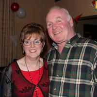 043-Ballinagleara G.A.A. awards night 078