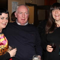 044-Ballinagleara G.A.A. awards night 079