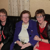 047-Ballinagleara G.A.A. awards night 083