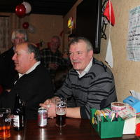 051-Ballinagleara G.A.A. awards night 087