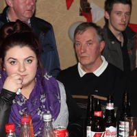 056-Ballinagleara G.A.A. awards night 092