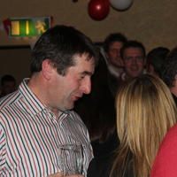 078-Ballinagleara G.A.A. awards night 119