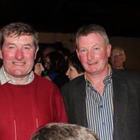 079-Ballinagleara G.A.A. awards night 120
