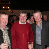 080-Ballinagleara G.A.A. awards night 121