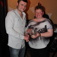 101-Ballinagleara G.A.A. awards night 144