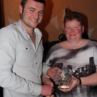 102-Ballinagleara G.A.A. awards night 145