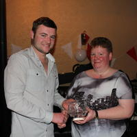103-Ballinagleara G.A.A. awards night 146