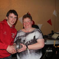 106-Ballinagleara G.A.A. awards night 150