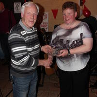 107-Ballinagleara G.A.A. awards night 152