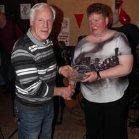 108-Ballinagleara G.A.A. awards night 153