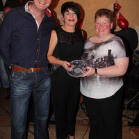 109-Ballinagleara G.A.A. awards night 154