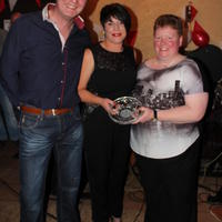 110-Ballinagleara G.A.A. awards night 155