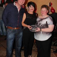111-Ballinagleara G.A.A. awards night 156