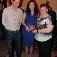 112-Ballinagleara G.A.A. awards night 158