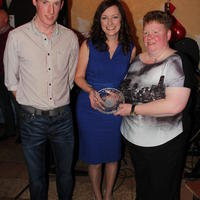 113-Ballinagleara G.A.A. awards night 159
