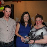 114-Ballinagleara G.A.A. awards night 160