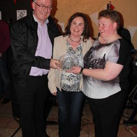 115-Ballinagleara G.A.A. awards night 162