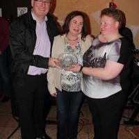 117-Ballinagleara G.A.A. awards night 164