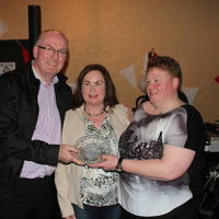 119-Ballinagleara G.A.A. awards night 167