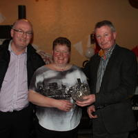 122-Ballinagleara G.A.A. awards night 170