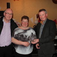 123-Ballinagleara G.A.A. awards night 171