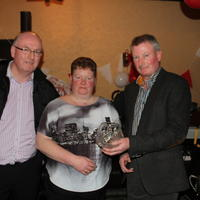 124-Ballinagleara G.A.A. awards night 173