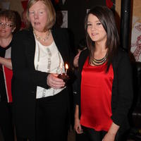 127-Ballinagleara G.A.A. awards night 176