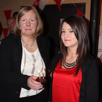 128-Ballinagleara G.A.A. awards night 177