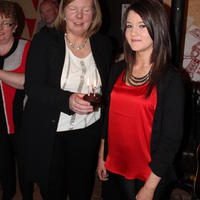 129-Ballinagleara G.A.A. awards night 178