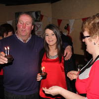 132-Ballinagleara G.A.A. awards night 182