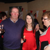 133-Ballinagleara G.A.A. awards night 183